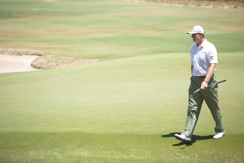 pinehurst-us-open-golf-27.jpg