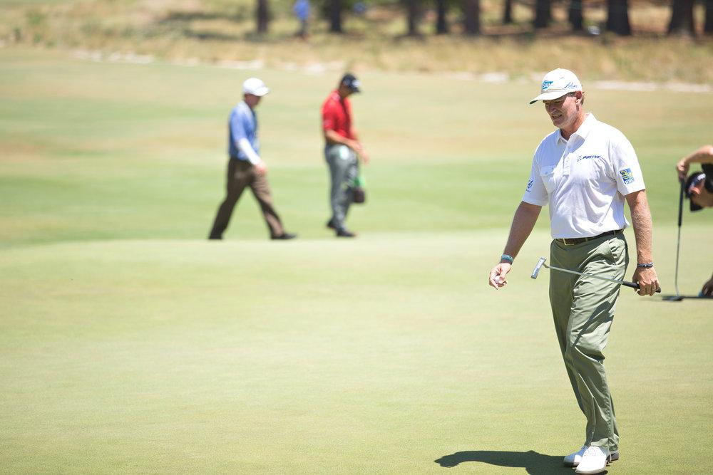 pinehurst-us-open-golf-28.jpg