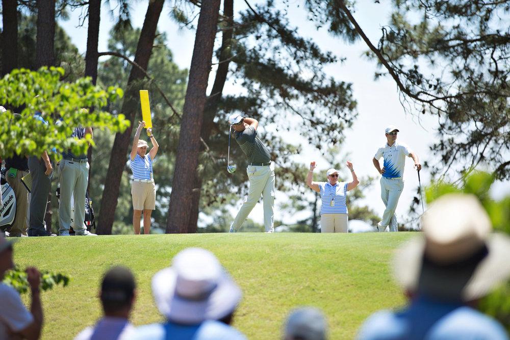 pinehurst-us-open-golf-29.jpg