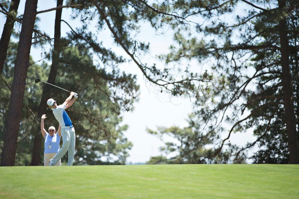 pinehurst-us-open-golf-30.jpg
