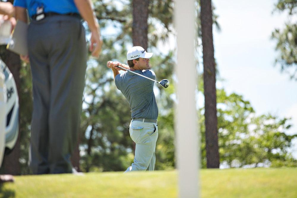 pinehurst-us-open-golf-31.jpg