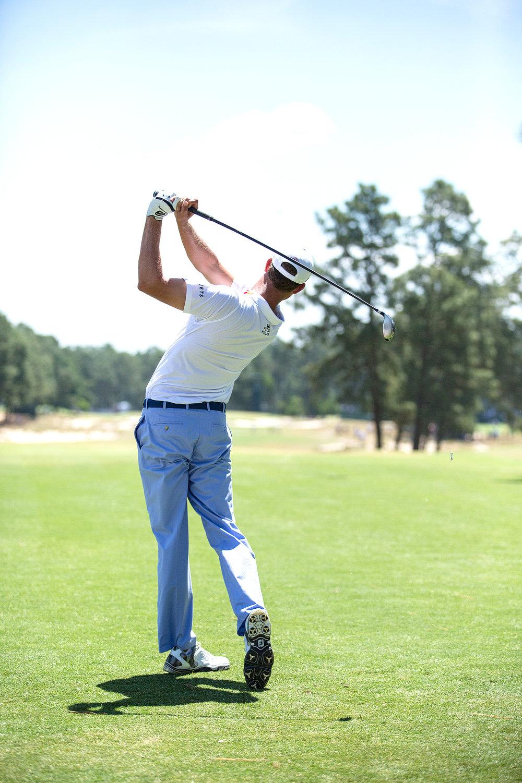 pinehurst-us-open-golf.jpg