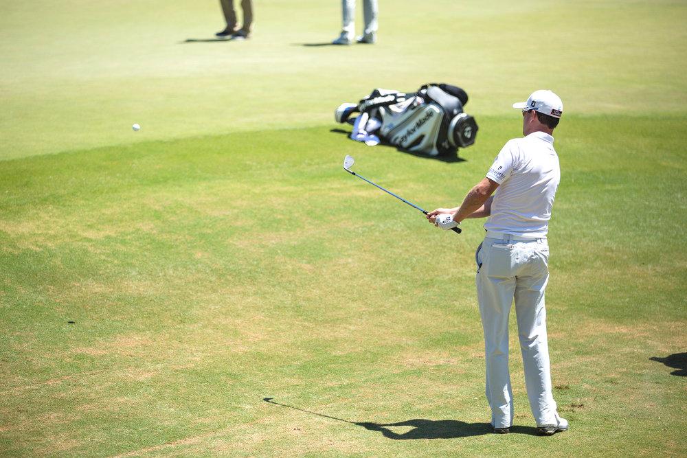 pinehurst-us-open-golf-35.jpg