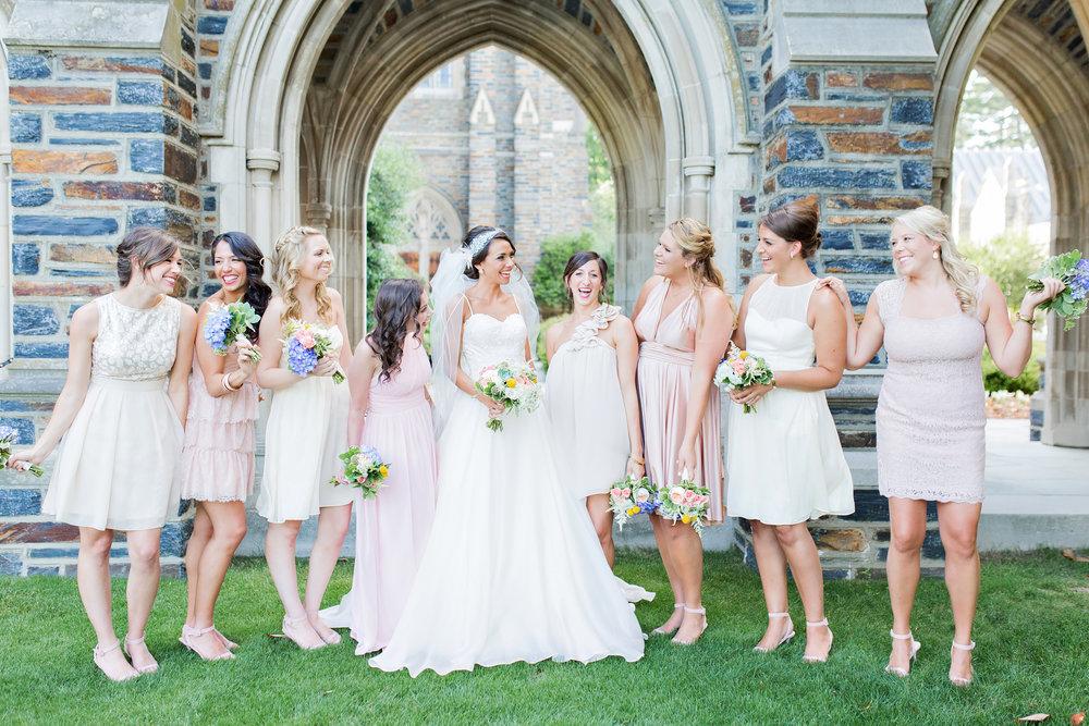 duke-chapel-wedding-61.jpeg