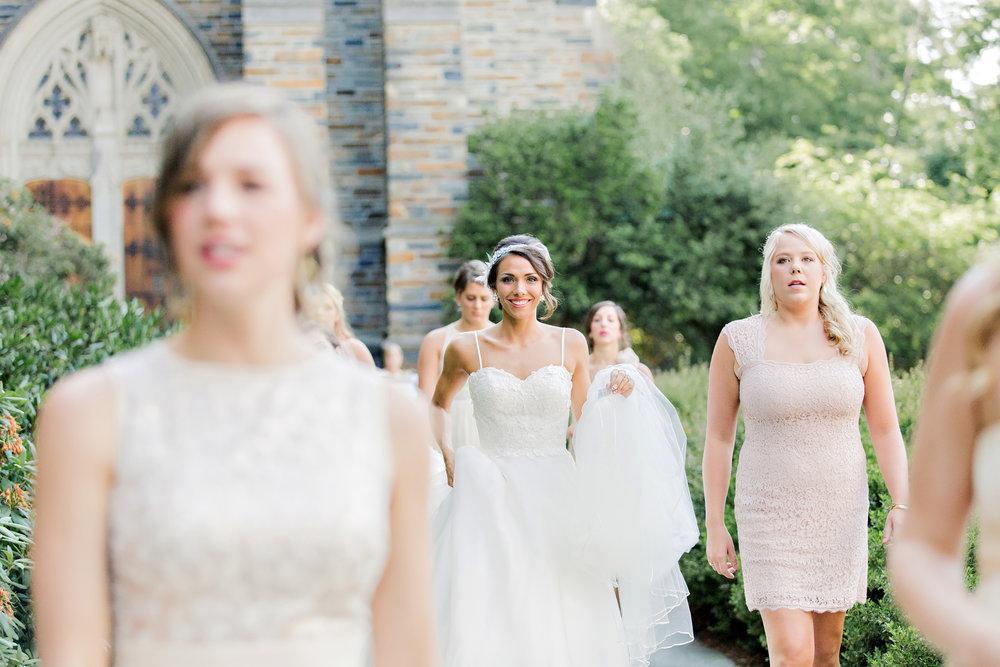 duke-chapel-wedding-50.jpeg