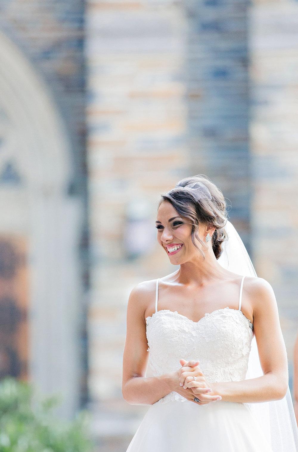 duke-chapel-wedding-54.jpeg