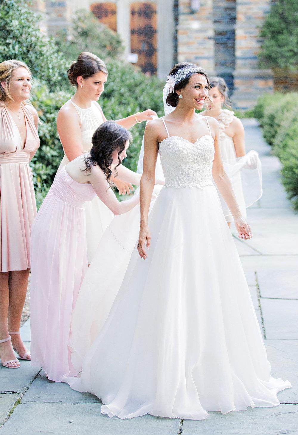 duke-chapel-wedding-52.jpeg