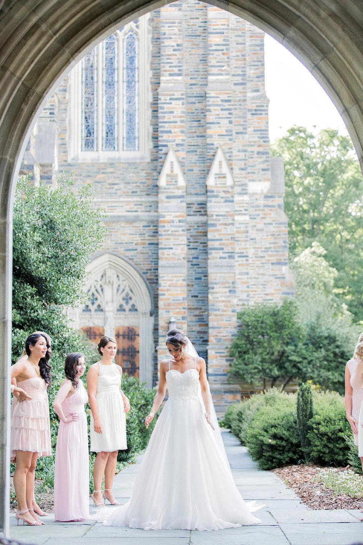 duke-chapel-wedding-53.jpeg