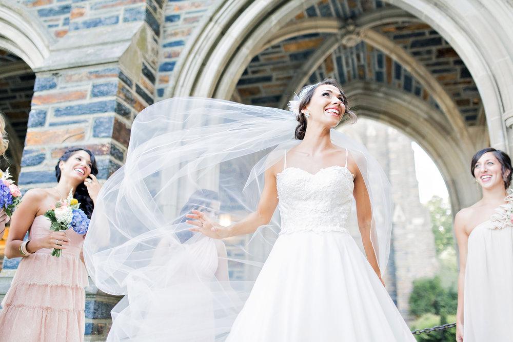 duke-chapel-wedding-58.jpeg