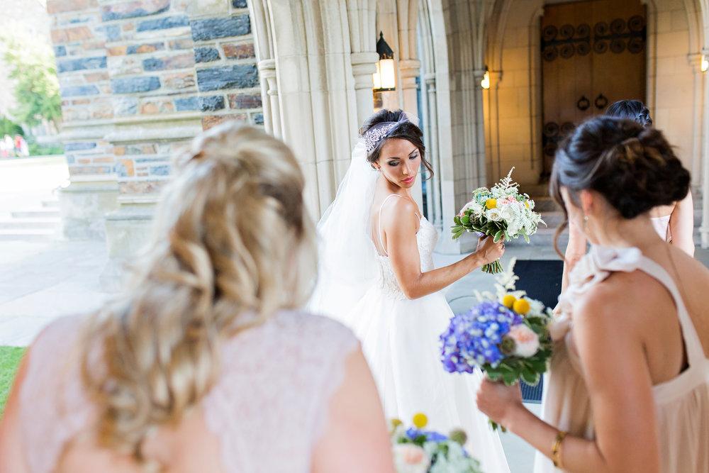duke-chapel-wedding-64.jpeg