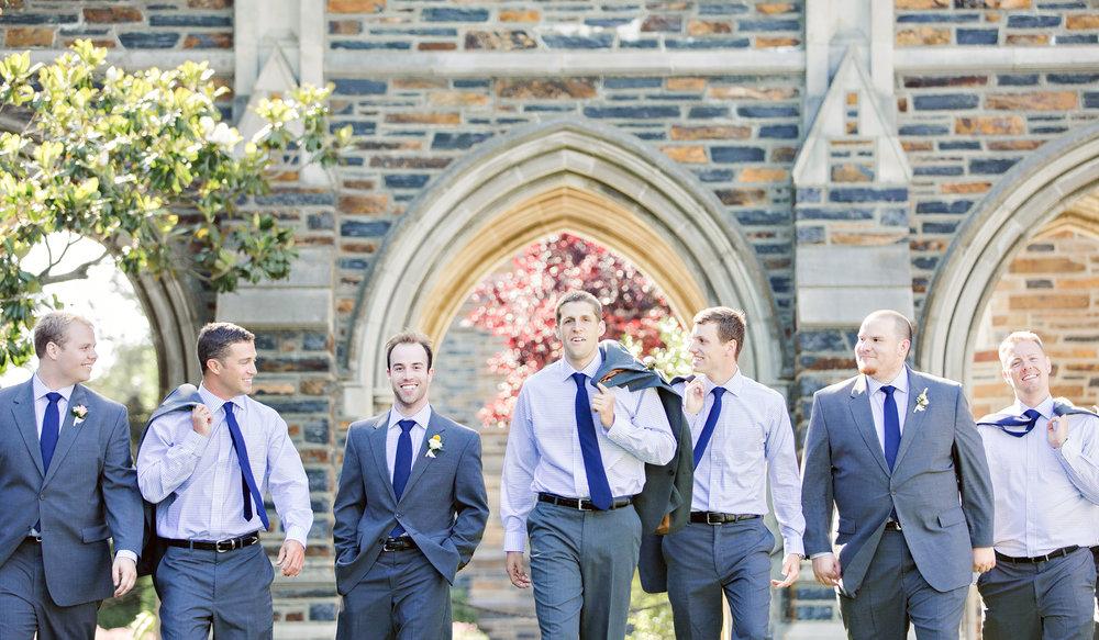 duke-chapel-wedding-36.jpeg