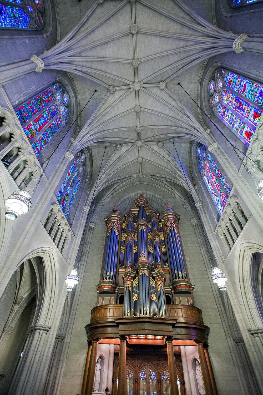 duke-chapel-wedding-33.jpeg