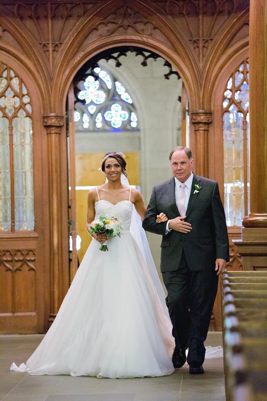 duke-chapel-wedding-65.jpeg
