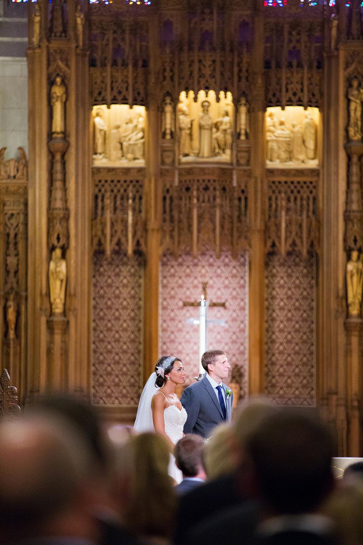 duke-chapel-wedding-68.jpeg