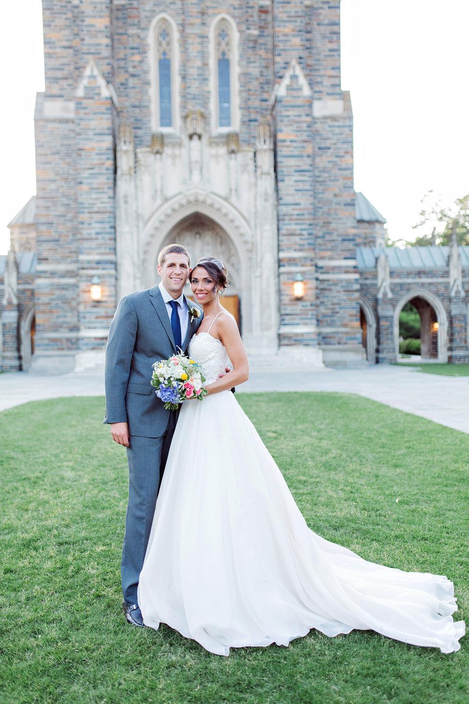duke-chapel-wedding-72.jpeg
