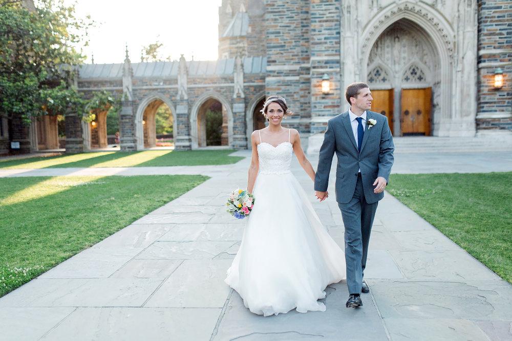 duke-chapel-wedding-74.jpeg