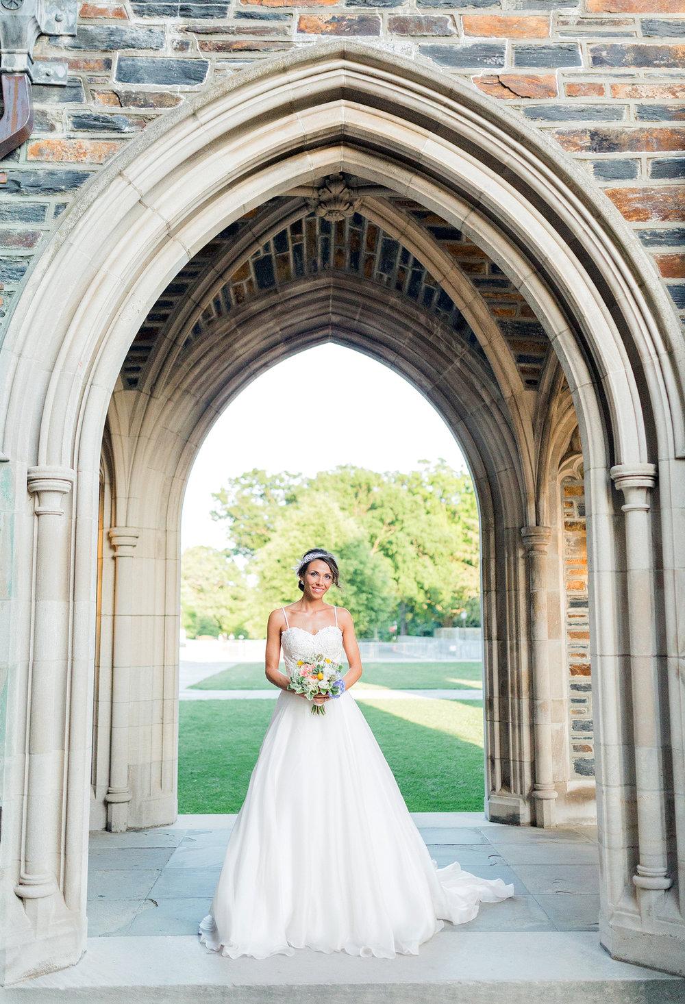 duke-chapel-wedding-30-2.jpeg