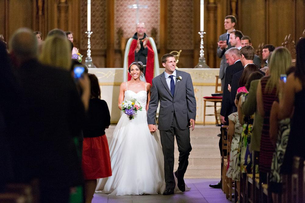 duke-chapel-wedding-69.jpeg
