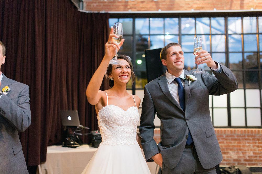 duke-chapel-wedding-77.jpeg