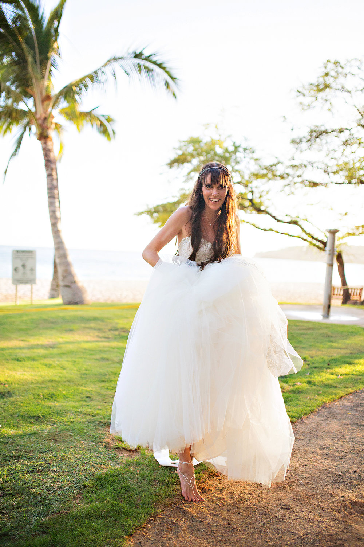 lanai-hawaii-destination-wedding-1.jpg