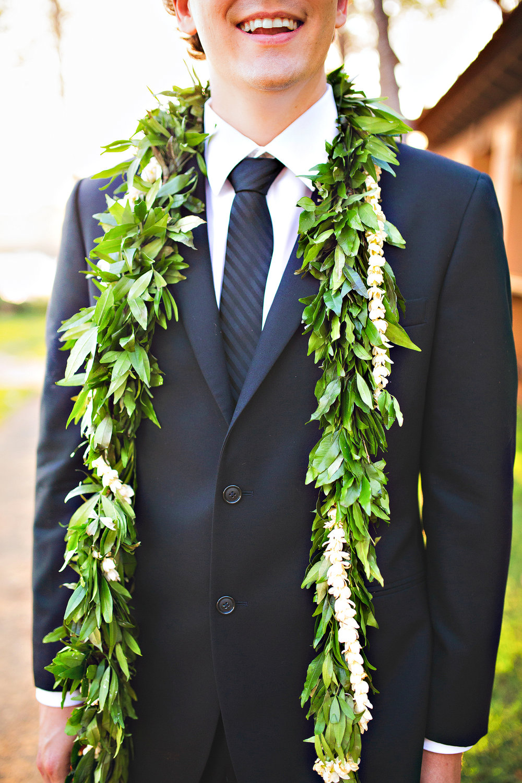 lanai-hawaii-destination-wedding-2.jpg