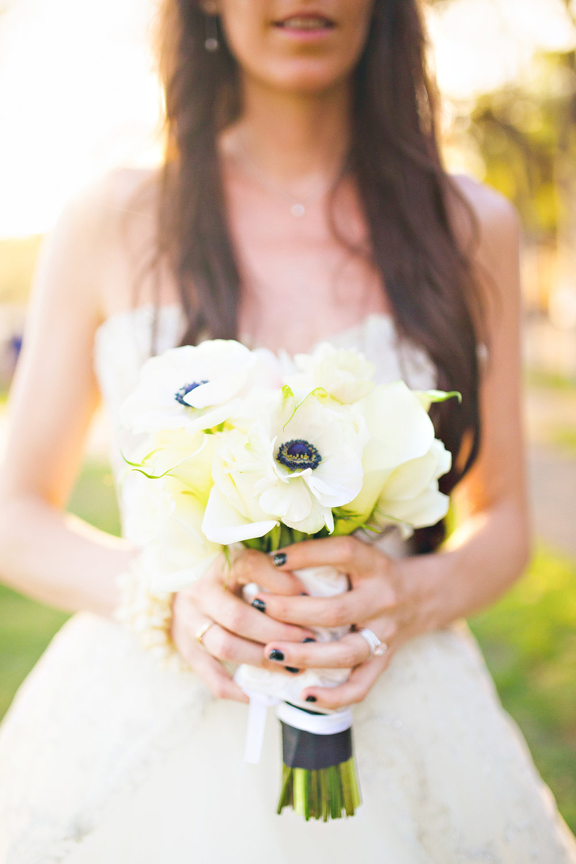 lanai-hawaii-destination-wedding-3.jpg