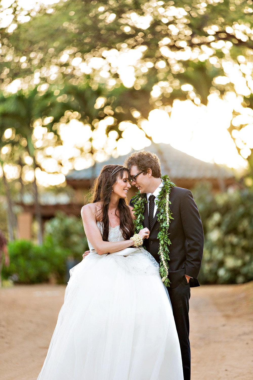 lanai-hawaii-destination-wedding-6.jpg