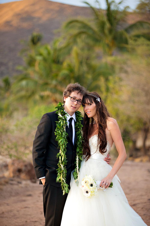 lanai-hawaii-destination-wedding-8.jpg