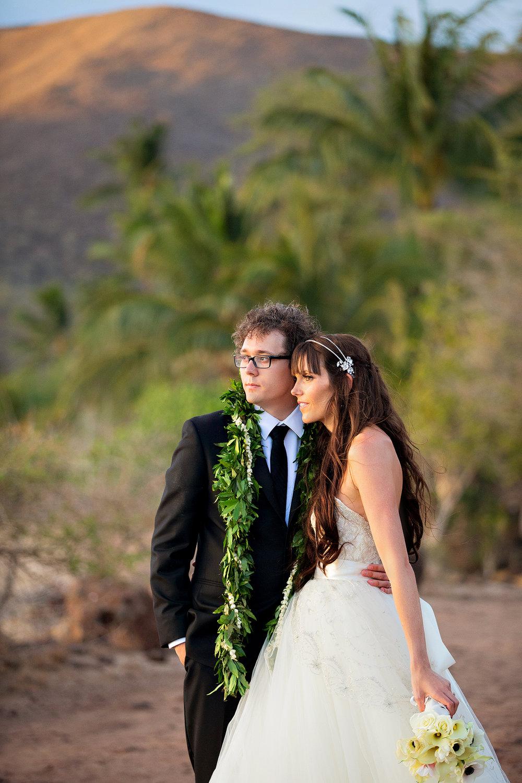 lanai-hawaii-destination-wedding-9.jpg