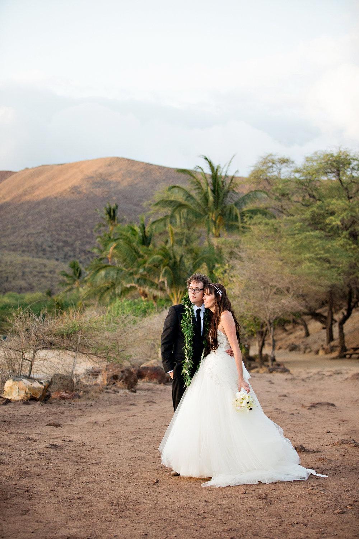 lanai-hawaii-destination-wedding-10.jpg