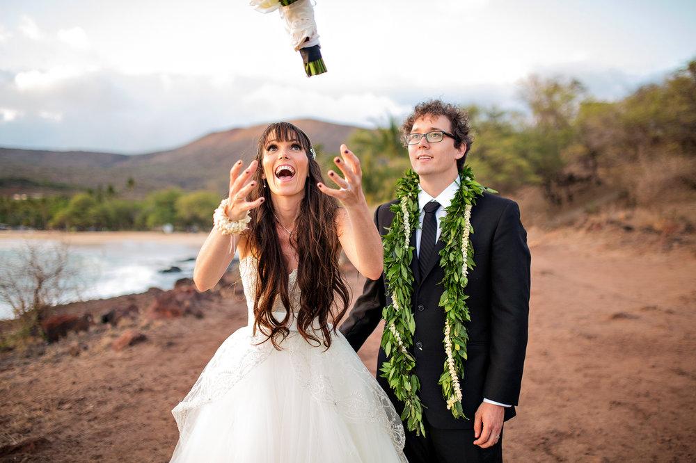 lanai-hawaii-destination-wedding-11.jpg