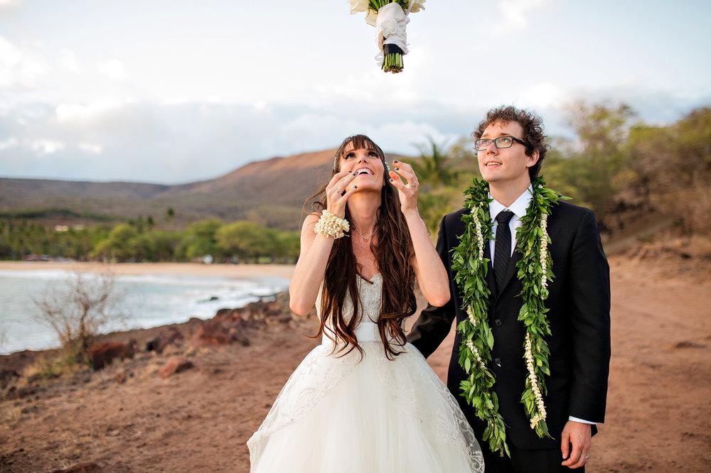 lanai-hawaii-destination-wedding-13.jpg