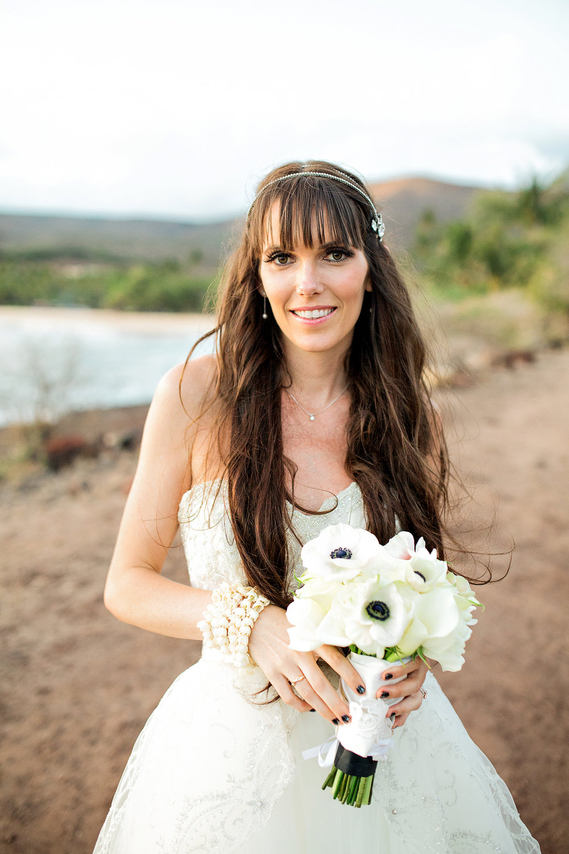 lanai-hawaii-destination-wedding-15.jpg