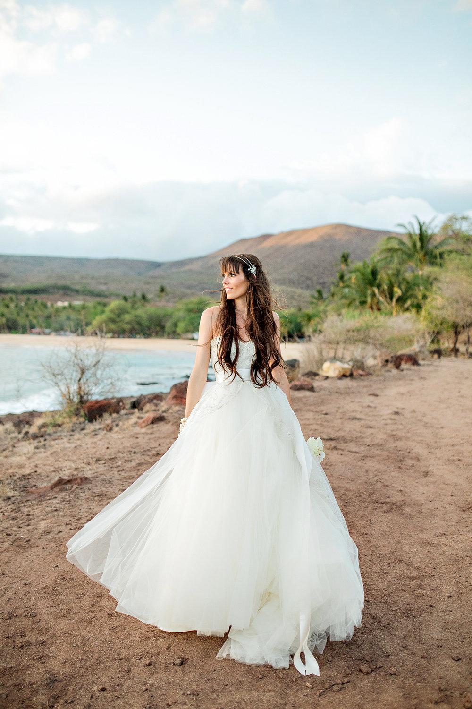 lanai-hawaii-destination-wedding-17.jpg