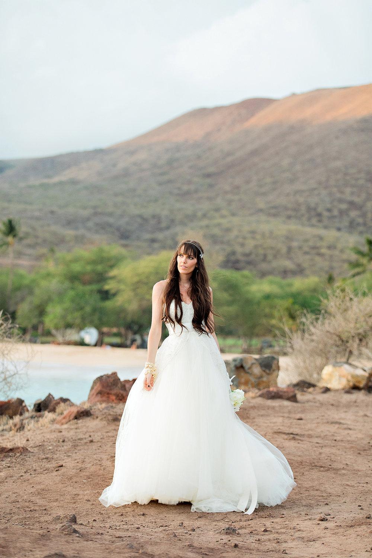 lanai-hawaii-destination-wedding-20.jpg