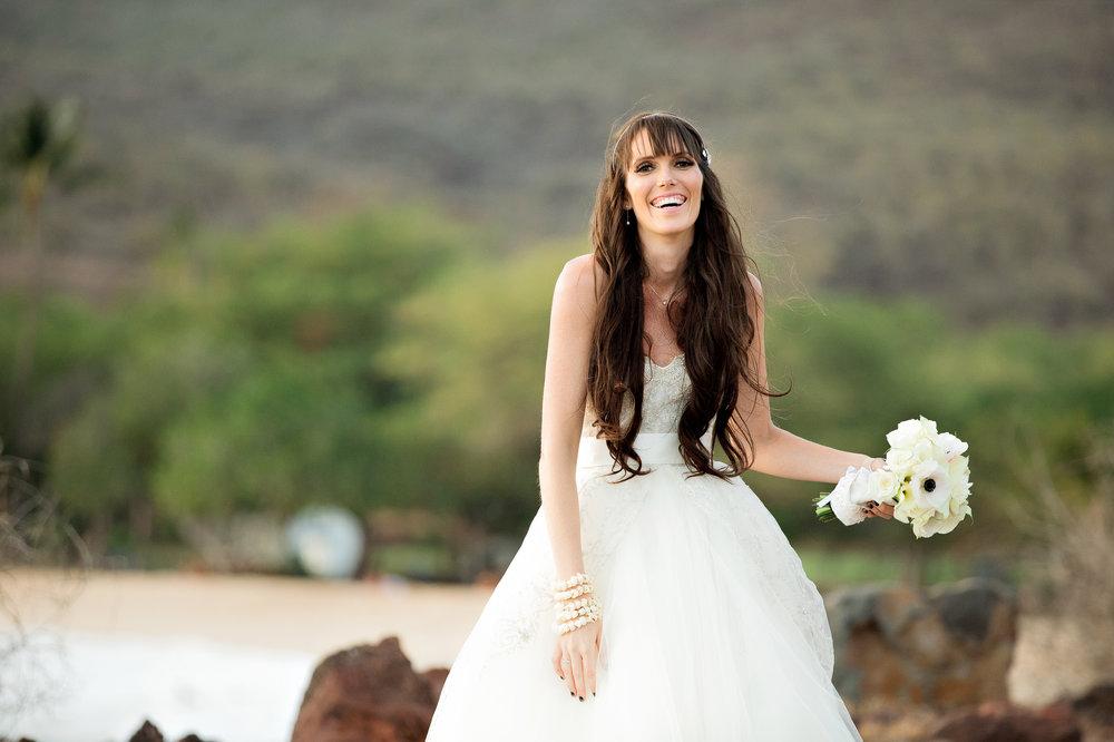 lanai-hawaii-destination-wedding-22.jpg