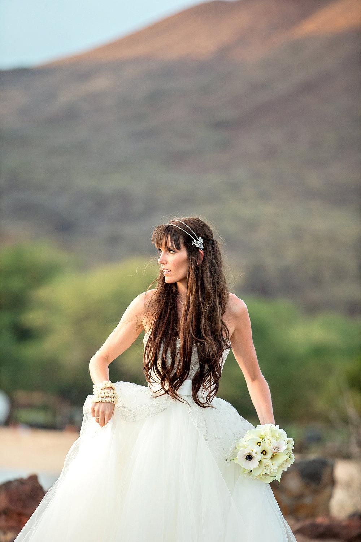 lanai-hawaii-destination-wedding-24.jpg