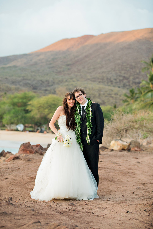 lanai-hawaii-destination-wedding-27.jpg
