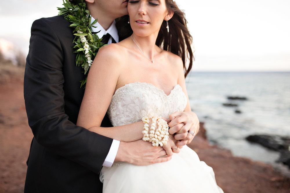 lanai-hawaii-destination-wedding-41.jpg