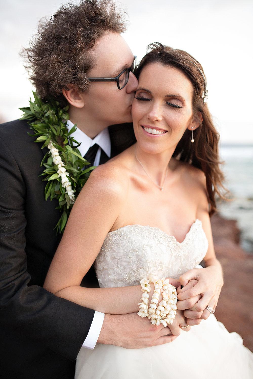 lanai-hawaii-destination-wedding-42.jpg