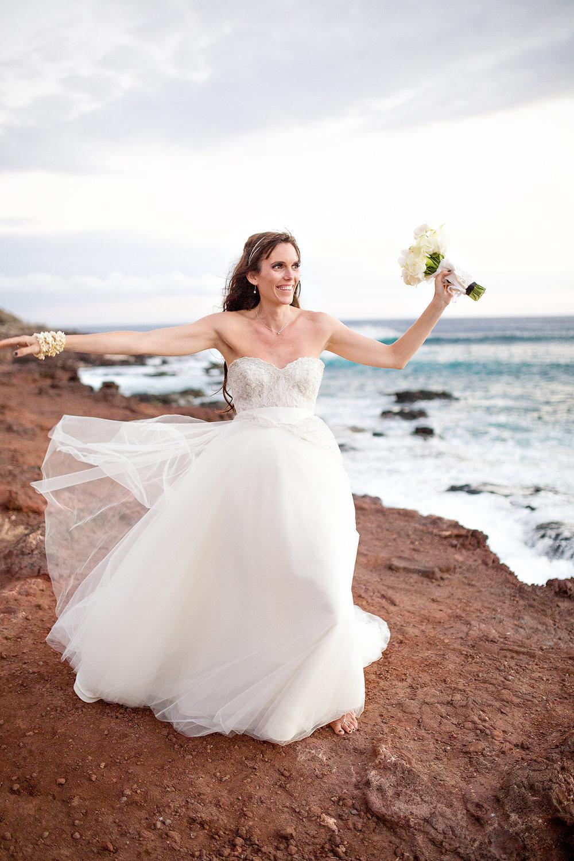 lanai-hawaii-destination-wedding-45.jpg