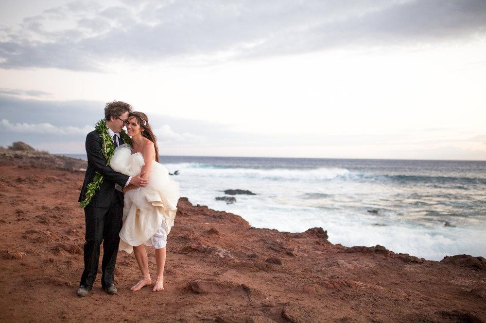 lanai-hawaii-destination-wedding-46.jpg