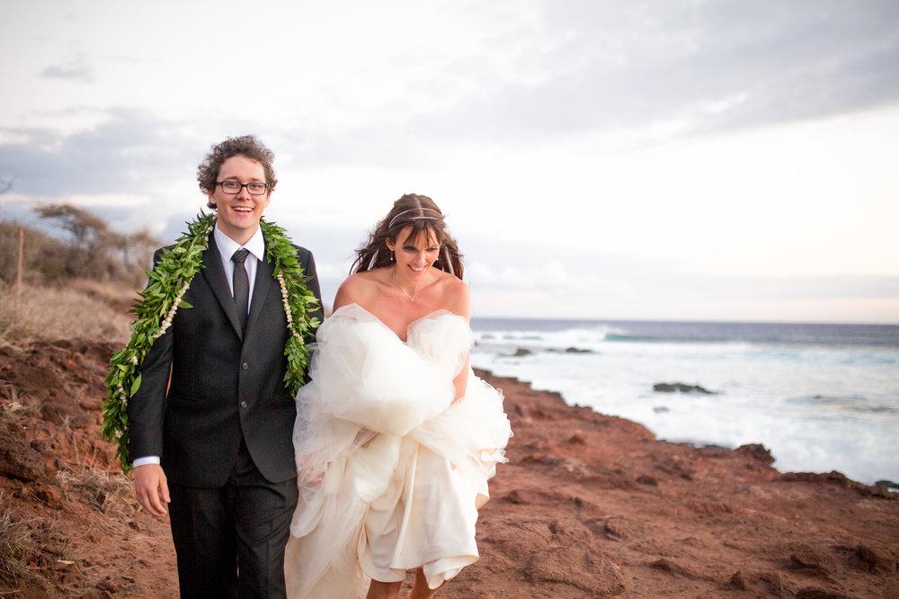 lanai-hawaii-destination-wedding-48.jpg