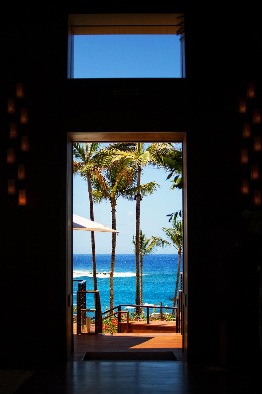 lanai-hawaii-destination-wedding-60.jpg