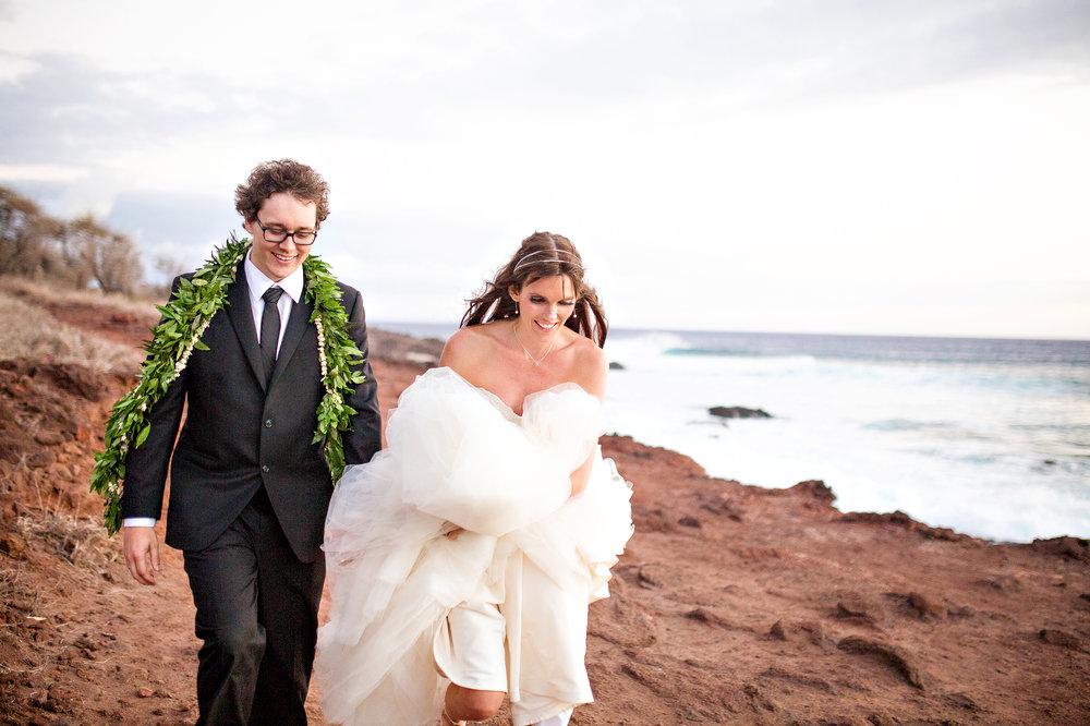lanai-hawaii-destination-wedding-49.jpg