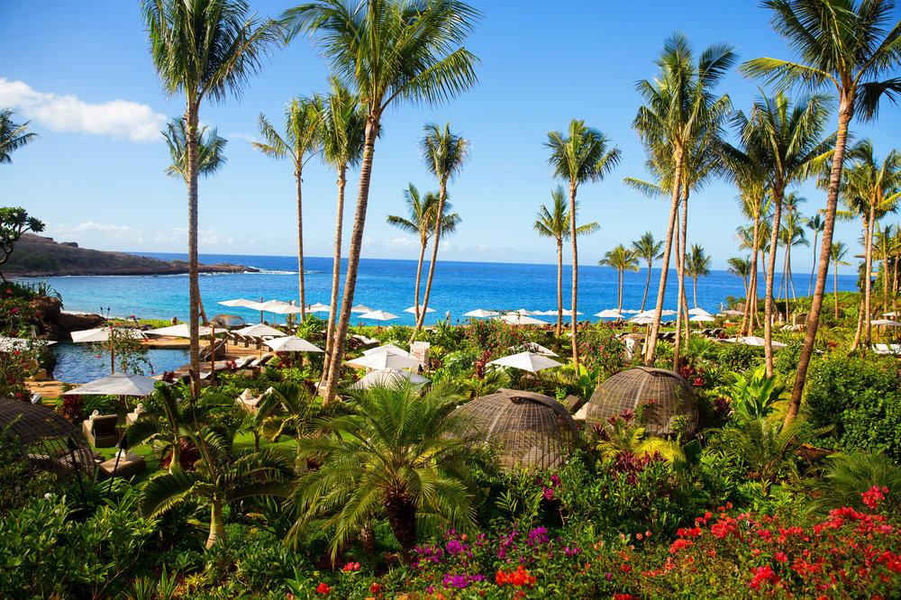 lanai-hawaii-destination-wedding-63.jpg