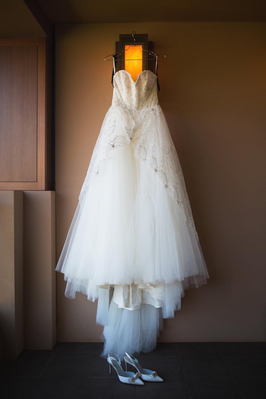 lanai-hawaii-destination-wedding-67.jpg