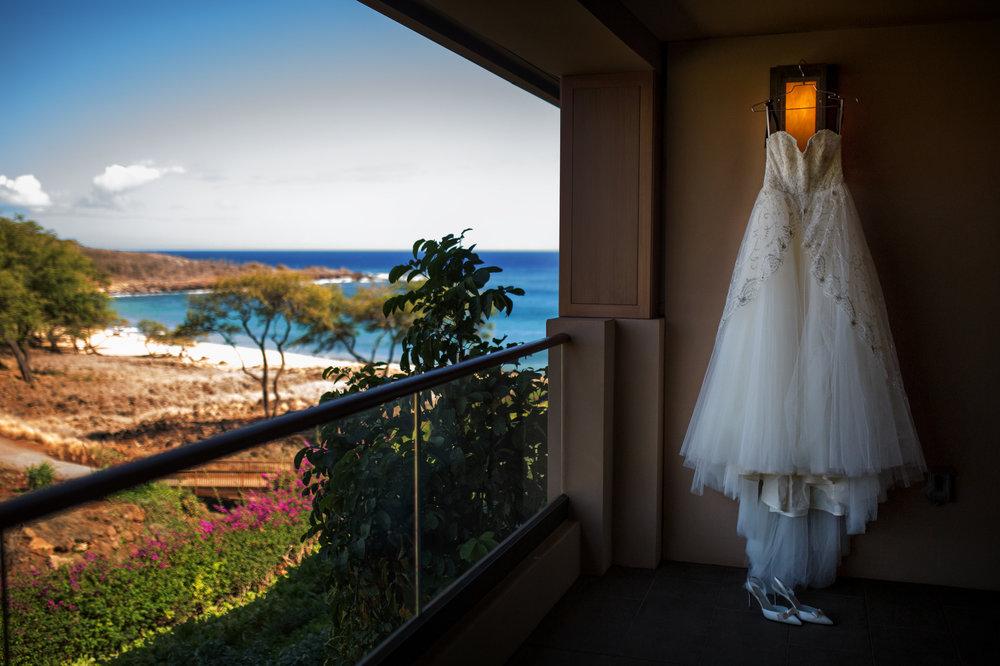 lanai-hawaii-destination-wedding-69.jpg
