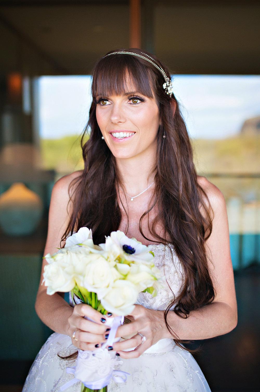 lanai-hawaii-destination-wedding-77.jpg