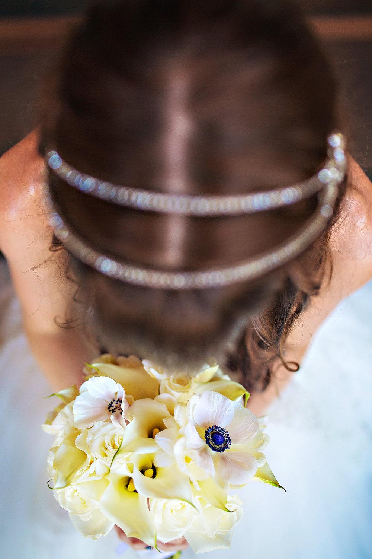 lanai-hawaii-destination-wedding-79.jpg